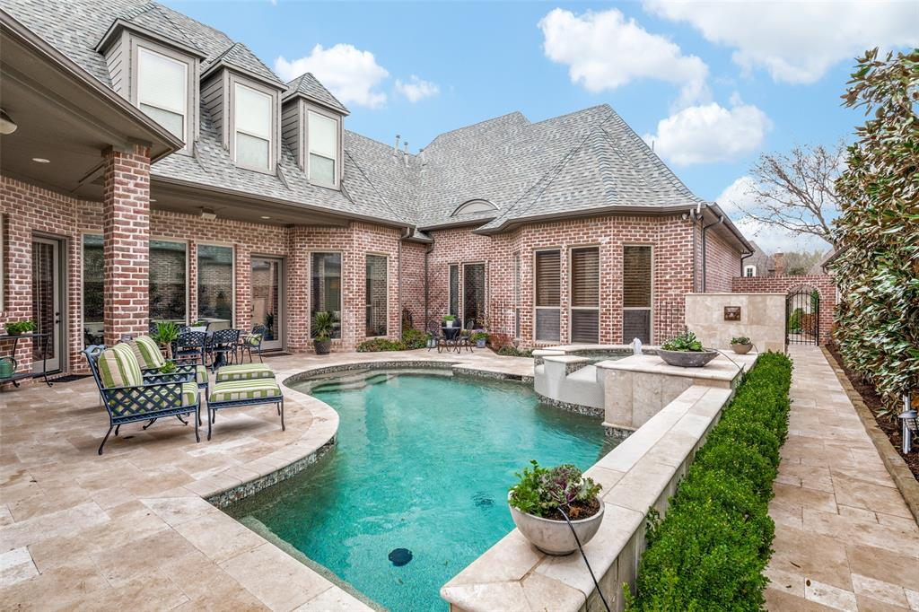 6281 Memorial Drive, Frisco, Texas 75034 - acquisto real estate best photo company frisco 3d listings