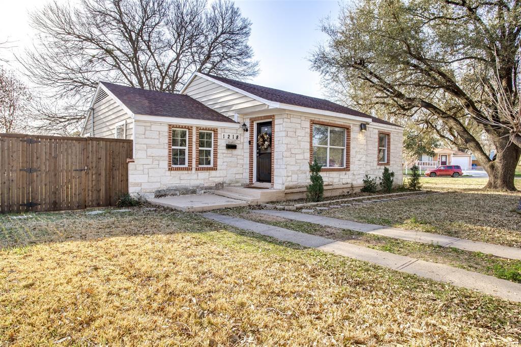 1218 Edwards Circle, Dallas, Texas 75224 - Acquisto Real Estate best mckinney realtor hannah ewing stonebridge ranch expert