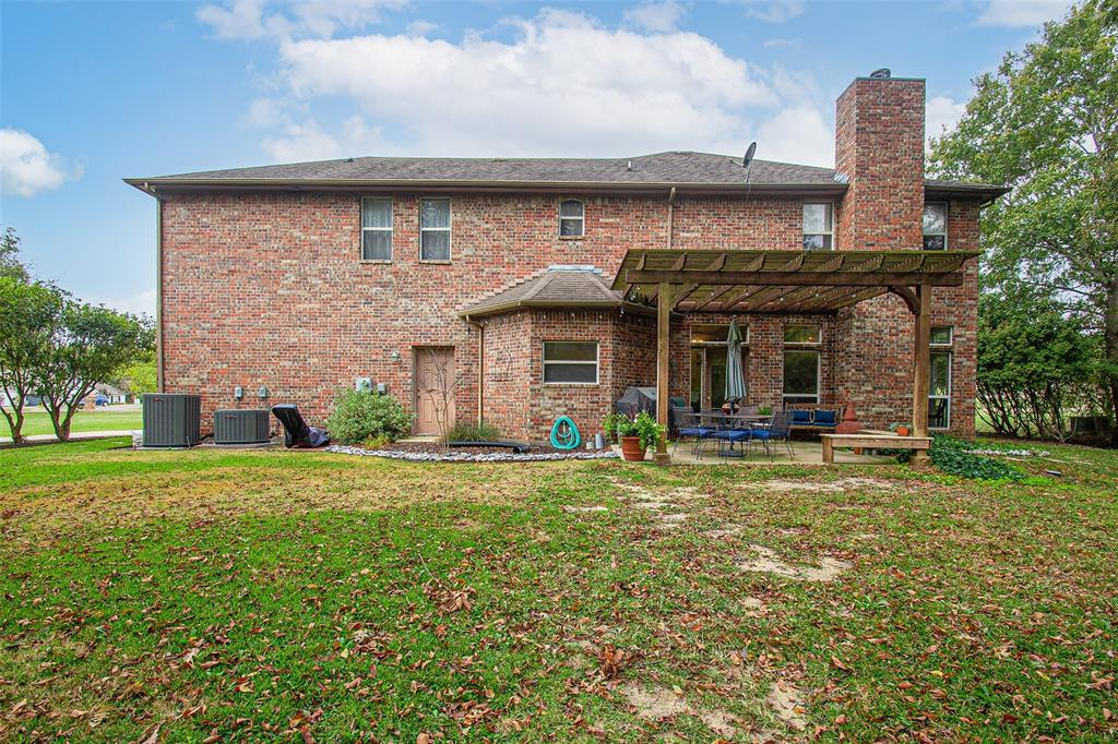 363 Preakness  Place, Van Alstyne, Texas 75495 - acquisto real estate best flower mound realtor jody daley lake highalands agent of the year
