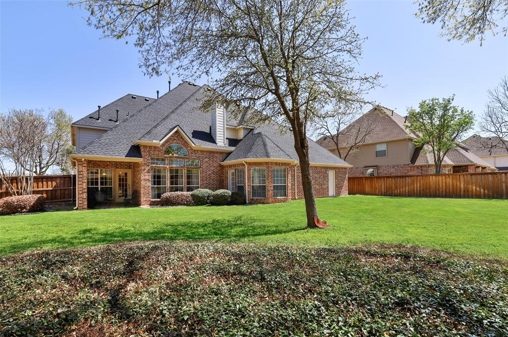 711 Montclaire Drive, Mansfield, Texas 76063 - acquisto real estate best realtor westlake susan cancemi kind realtor of the year