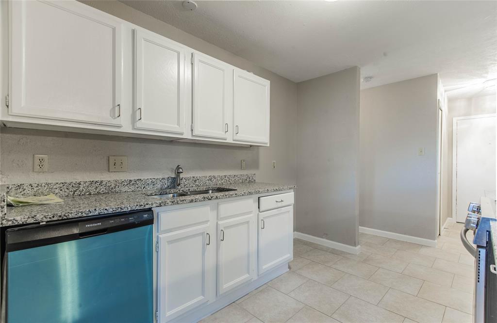 6105 Magnolia Lane, Rowlett, Texas 75089 - acquisto real estate best listing agent in the nation shana acquisto estate realtor