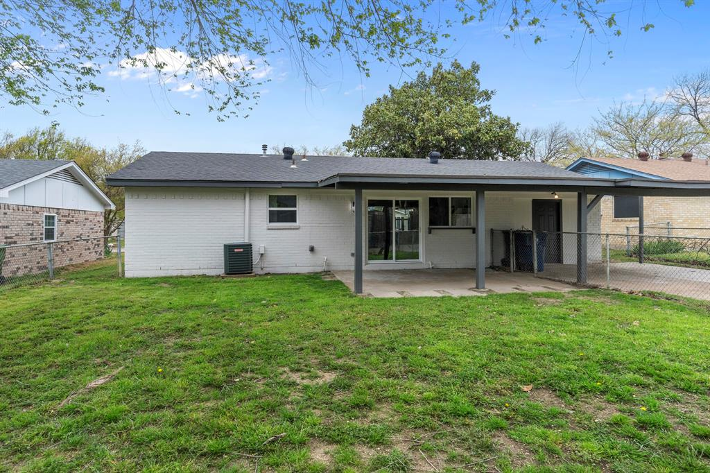 2026 Edna Smith  Drive, Garland, Texas 75040 - acquisto real estate smartest realtor in america shana acquisto