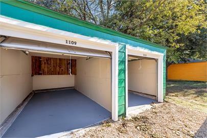 1109 Davis Drive, Arlington, Texas 76013 - acquisto real estate agent of the year mike shepherd
