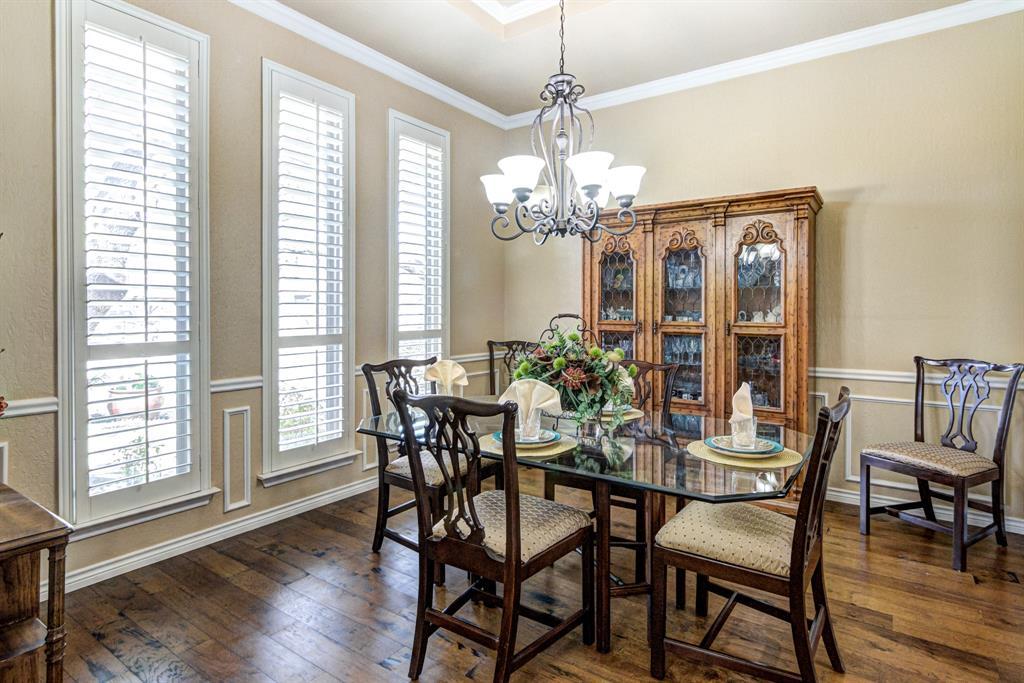 2300 Belmont Place, Plano, Texas 75023 - acquisto real estate best allen realtor kim miller hunters creek expert