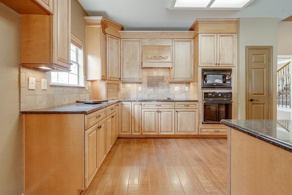 1613 Pheasant Lane, Southlake, Texas 76092 - acquisto real estate best new home sales realtor linda miller executor real estate