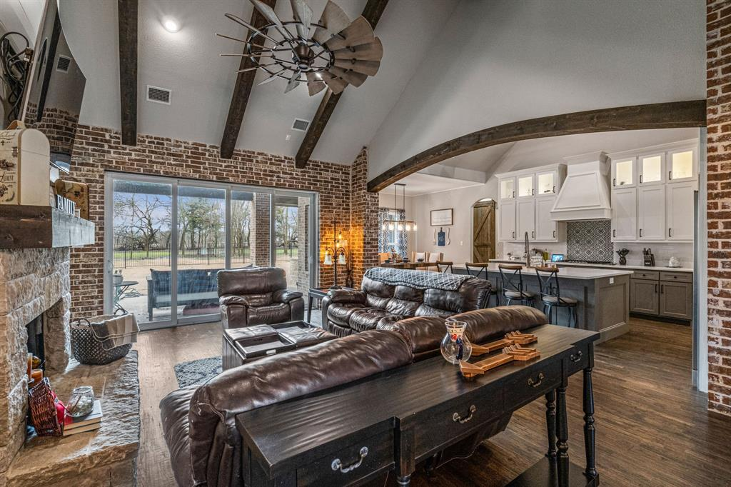 4482 Lake Breeze Drive, McKinney, Texas 75071 - acquisto real estate best real estate company in frisco texas real estate showings