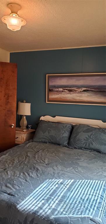 5314 Purdue Avenue, River Oaks, Texas 76114 - acquisto real estate best style realtor kim miller best real estate reviews dfw