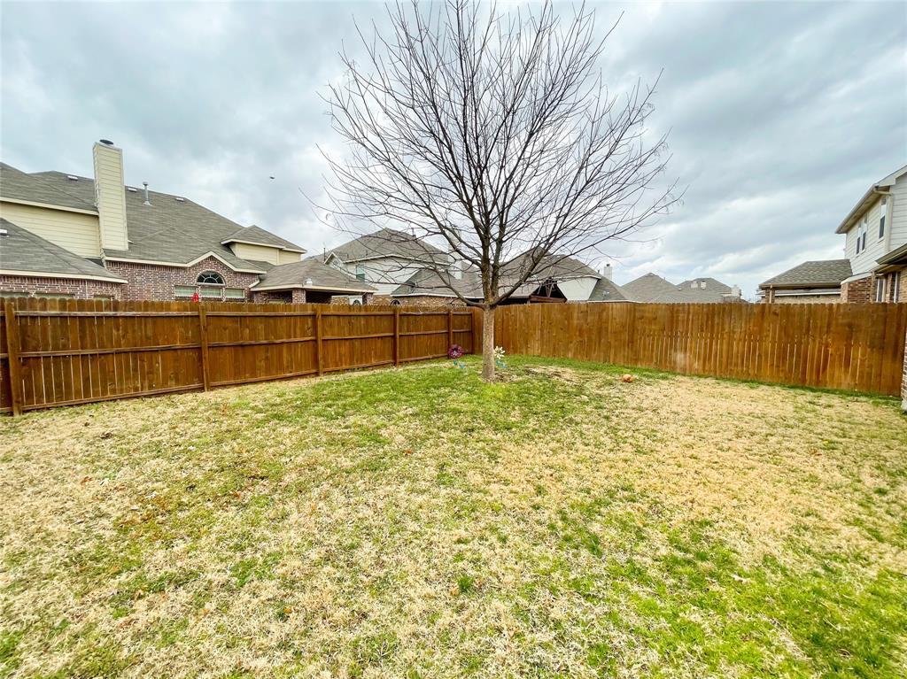 8633 Deepwood Lane, Fort Worth, Texas 76123 - acquisto real estate nicest realtor in america shana acquisto
