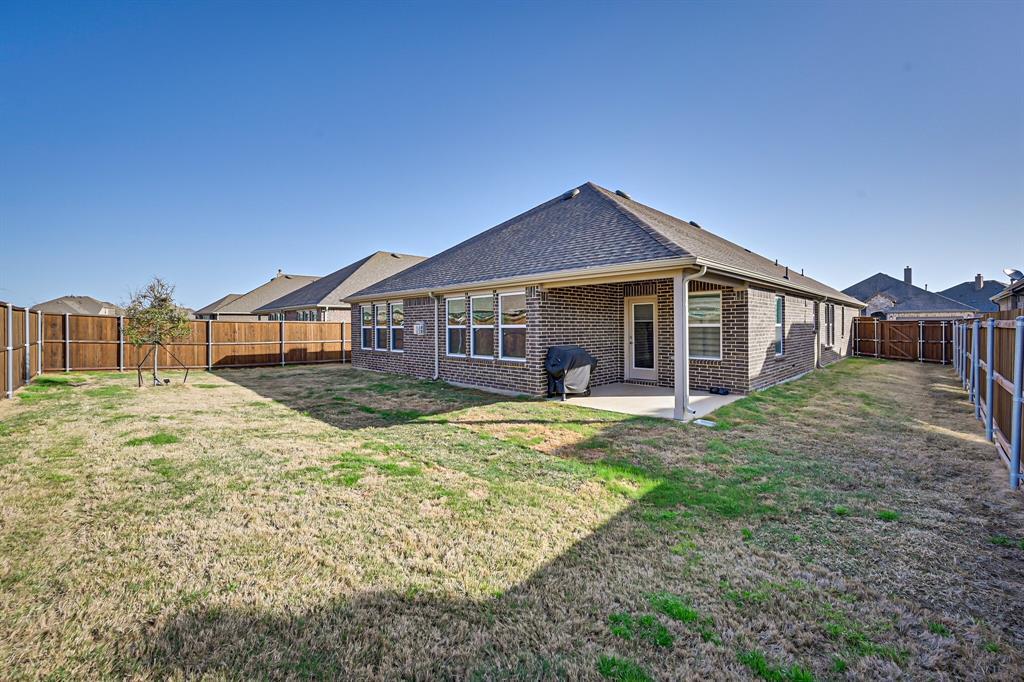 3200 Paxon Drive, Mansfield, Texas 76084 - acquisto real estate smartest realtor in america shana acquisto