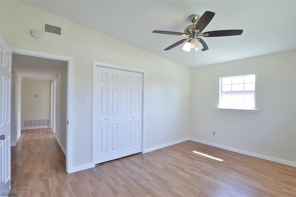 1701 Briarwood Street, Abilene, Texas 79603 - acquisto real estate best investor home specialist mike shepherd relocation expert