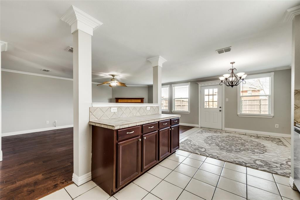 2737 Ingram  Circle, Mesquite, Texas 75181 - acquisto real estate best real estate company to work for