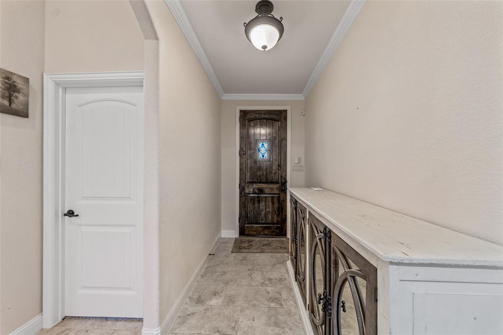 4021 Roxbury Street, Denton, Texas 76210 - acquisto real estate best prosper realtor susan cancemi windfarms realtor