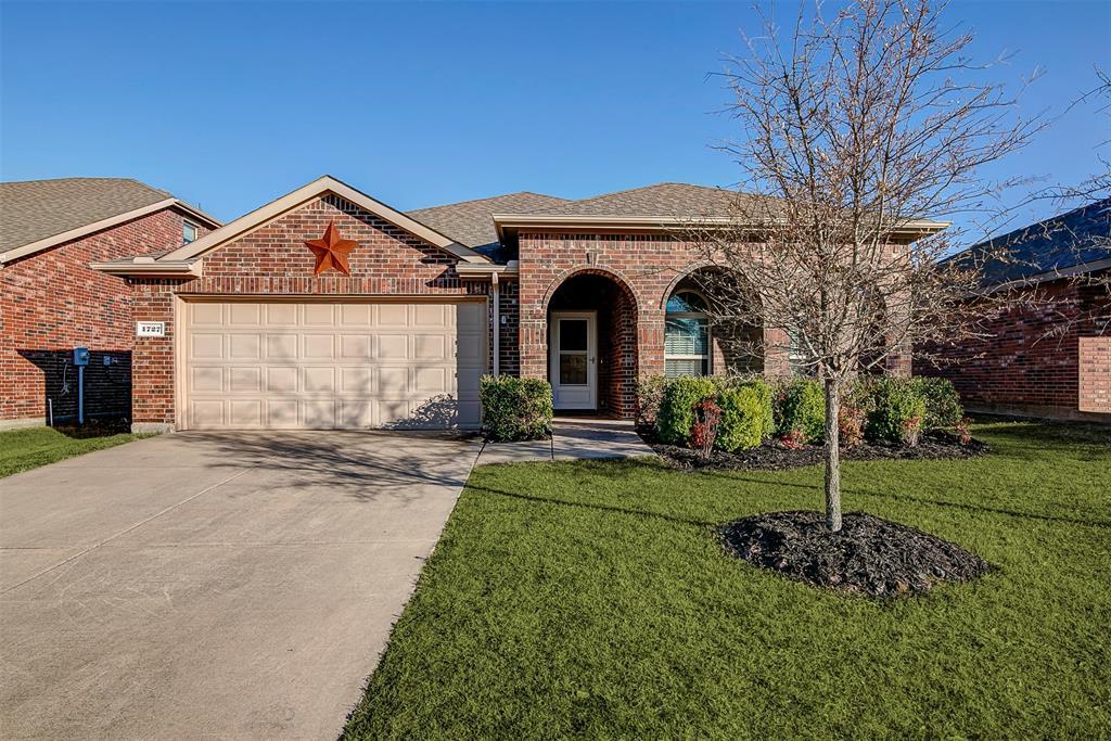 1727 Park Trails Boulevard, Princeton, Texas 75407 - acquisto real estate best park cities realtor kim miller best staging agent