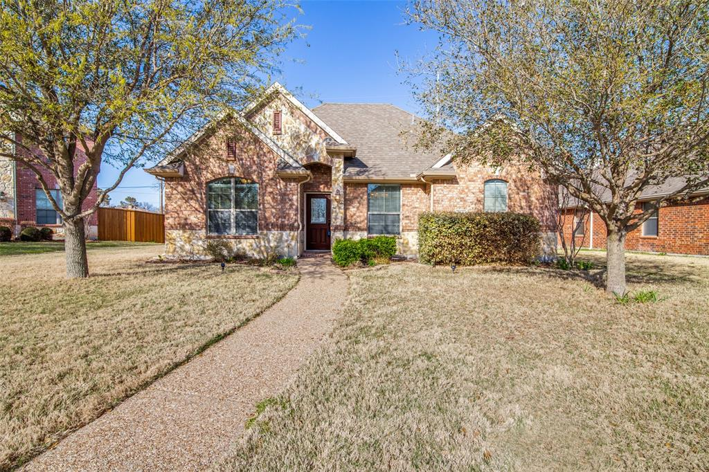 4806 Snowdrop Drive, Garland, Texas 75043 - Acquisto Real Estate best plano realtor mike Shepherd home owners association expert