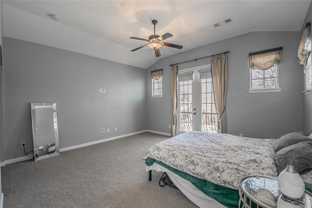 8616 Augustine Road, Irving, Texas 75063 - acquisto real estate best negotiating realtor linda miller declutter realtor