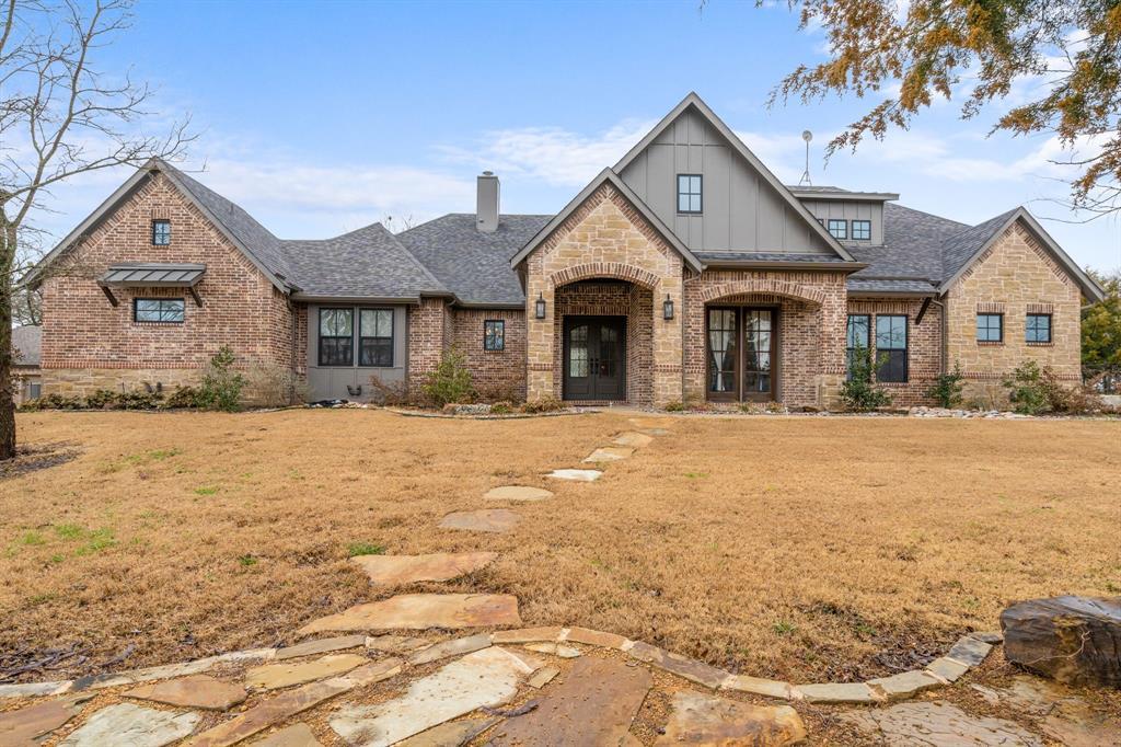 4482 Lake Breeze Drive, McKinney, Texas 75071 - Acquisto Real Estate best mckinney realtor hannah ewing stonebridge ranch expert
