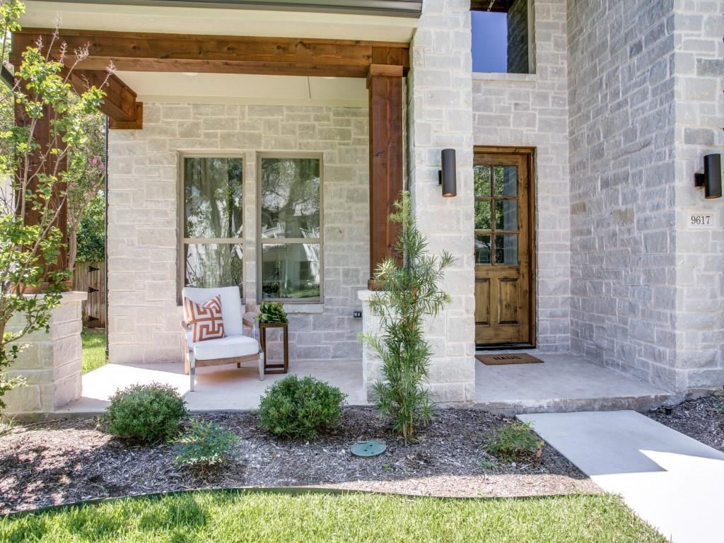 9617 Lakemont Drive, Dallas, Texas 75220 - Acquisto Real Estate best mckinney realtor hannah ewing stonebridge ranch expert