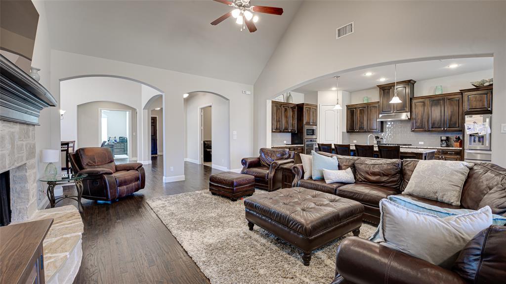 1506 Gardenia Street, Prosper, Texas 75078 - acquisto real estate best highland park realtor amy gasperini fast real estate service