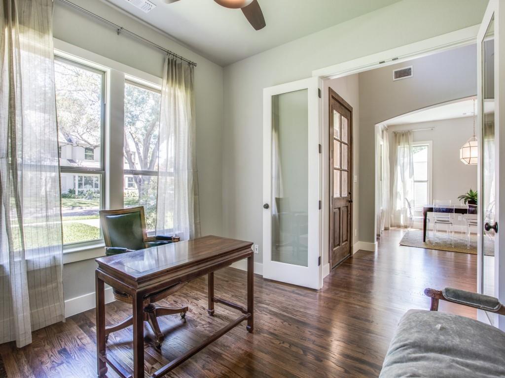 9617 Lakemont Drive, Dallas, Texas 75220 - acquisto real estate best highland park realtor amy gasperini fast real estate service
