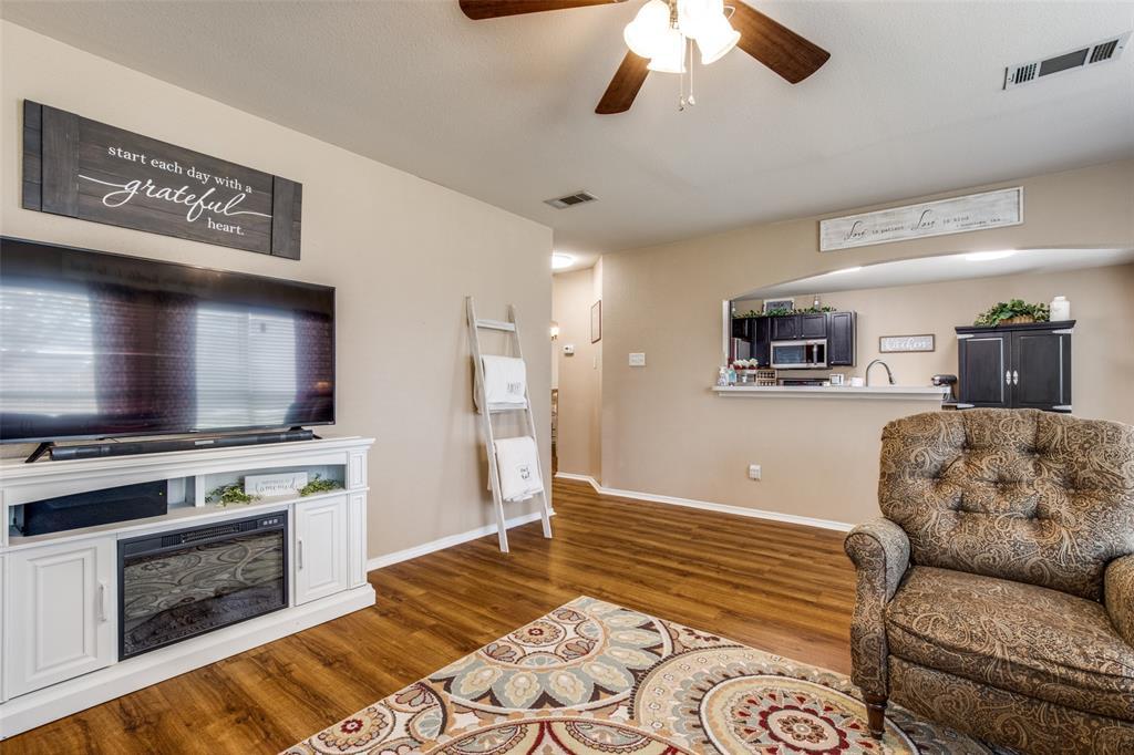 126 Angelina  Drive, Crandall, Texas 75114 - acquisto real estate best celina realtor logan lawrence best dressed realtor