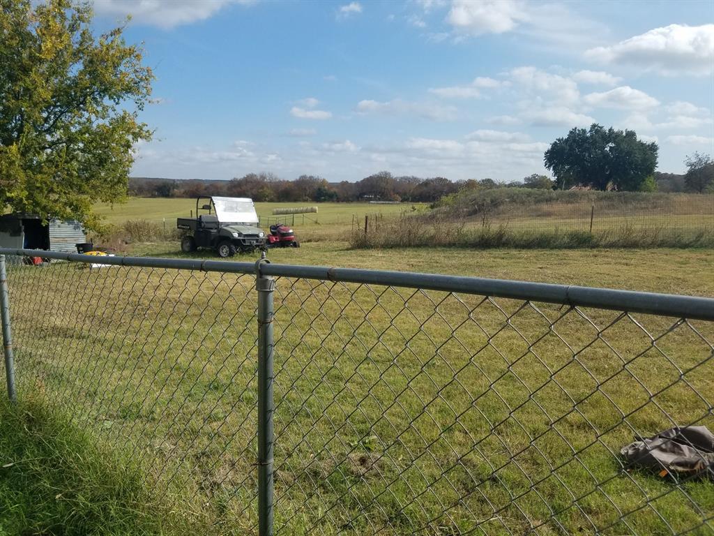 PR 1085 County Road 172 Bluff Dale, Texas 76433 - acquisto real estate best listing listing agent in texas shana acquisto rich person realtor