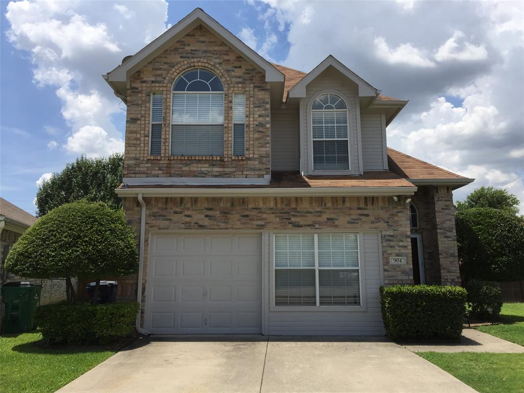 904 Park Row  Circle, McKinney, Texas 75072 - Acquisto Real Estate best plano realtor mike Shepherd home owners association expert