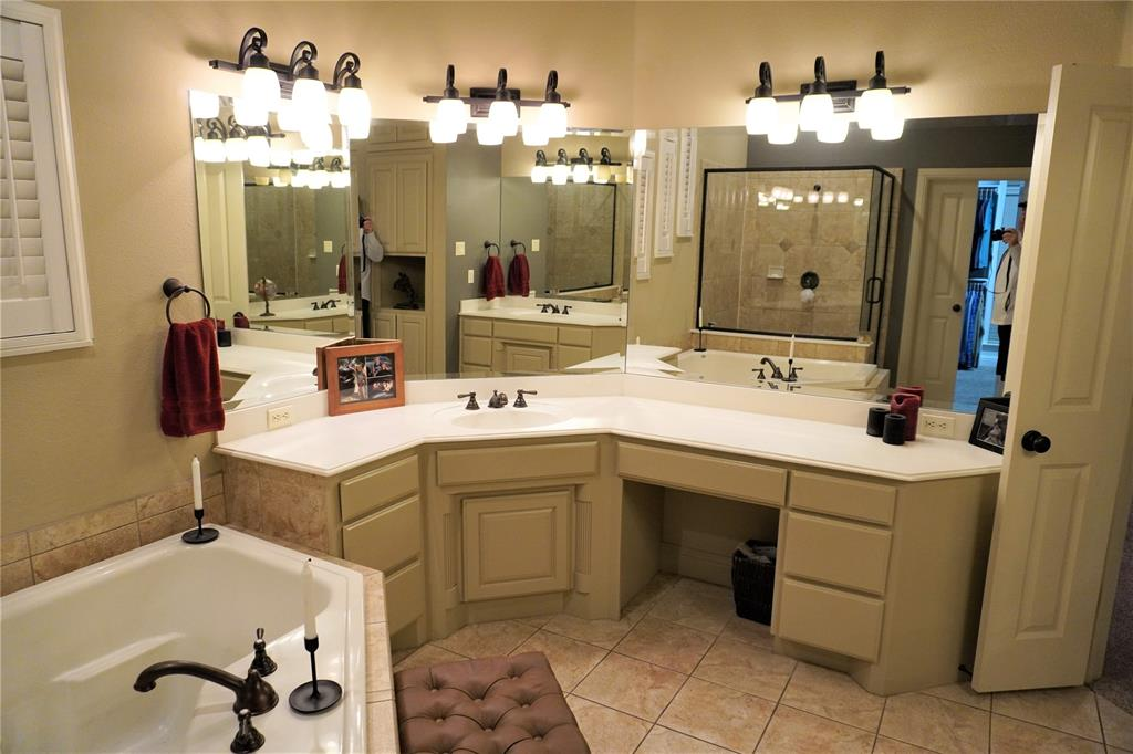 5405 Rome  Court, Arlington, Texas 76017 - acquisto real estate best photos for luxury listings amy gasperini quick sale real estate