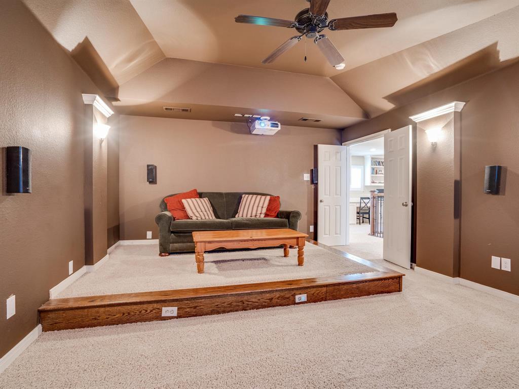 9105 Cypress Creek Road, Lantana, Texas 76226 - acquisto real estate best photo company frisco 3d listings