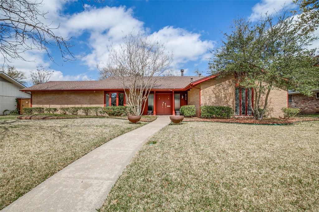 3139 Whirlaway Road, Dallas, Texas 75229 - Acquisto Real Estate best plano realtor mike Shepherd home owners association expert