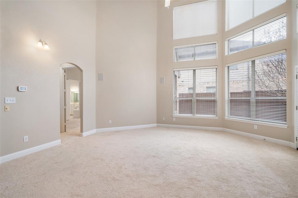 2216 New College  Lane, Plano, Texas 75025 - acquisto real estate best designer and realtor hannah ewing kind realtor