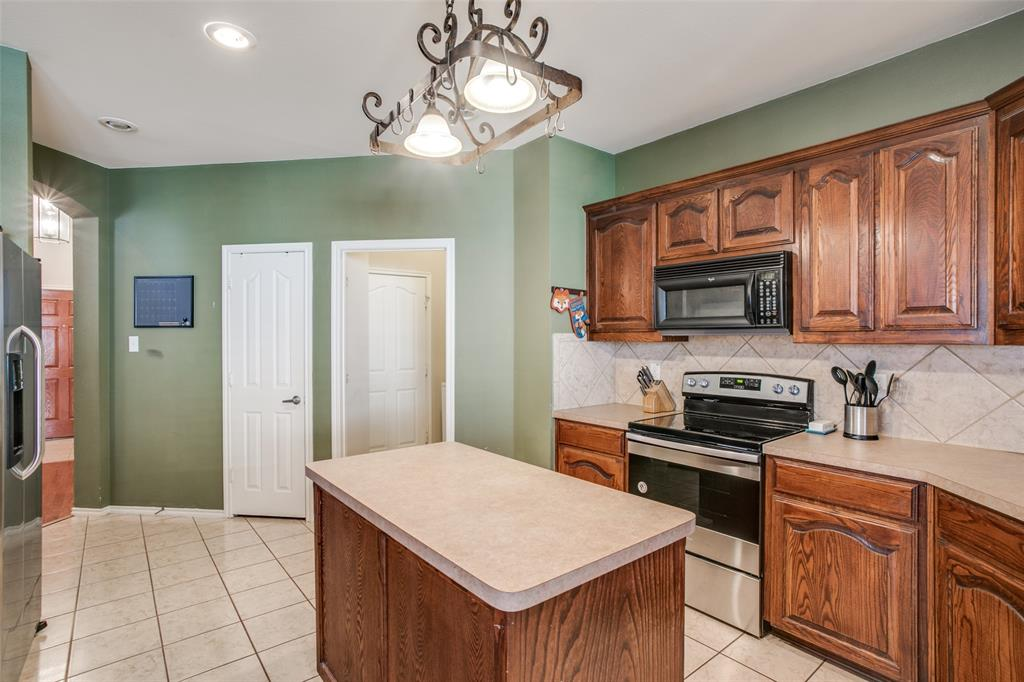 528 Winbridge Lane, Fort Worth, Texas 76052 - acquisto real estate best real estate company in frisco texas real estate showings