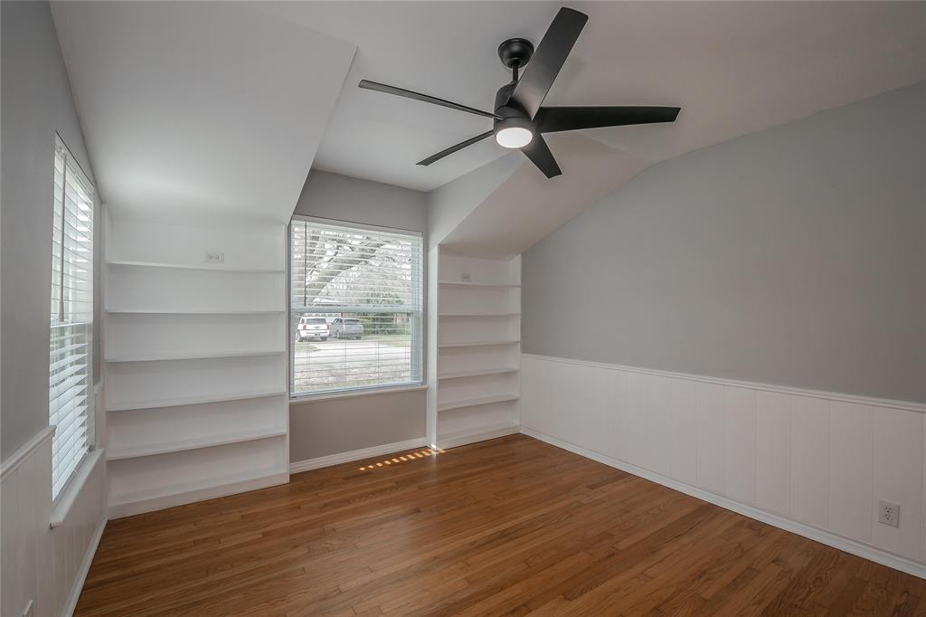 4213 Anita Avenue, Fort Worth, Texas 76109 - acquisto real estate best designer and realtor hannah ewing kind realtor