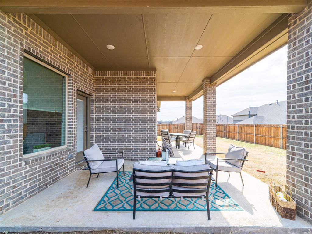 3177 Permian Drive, Heath, Texas 75126 - acquisto real estate smartest realtor in america shana acquisto