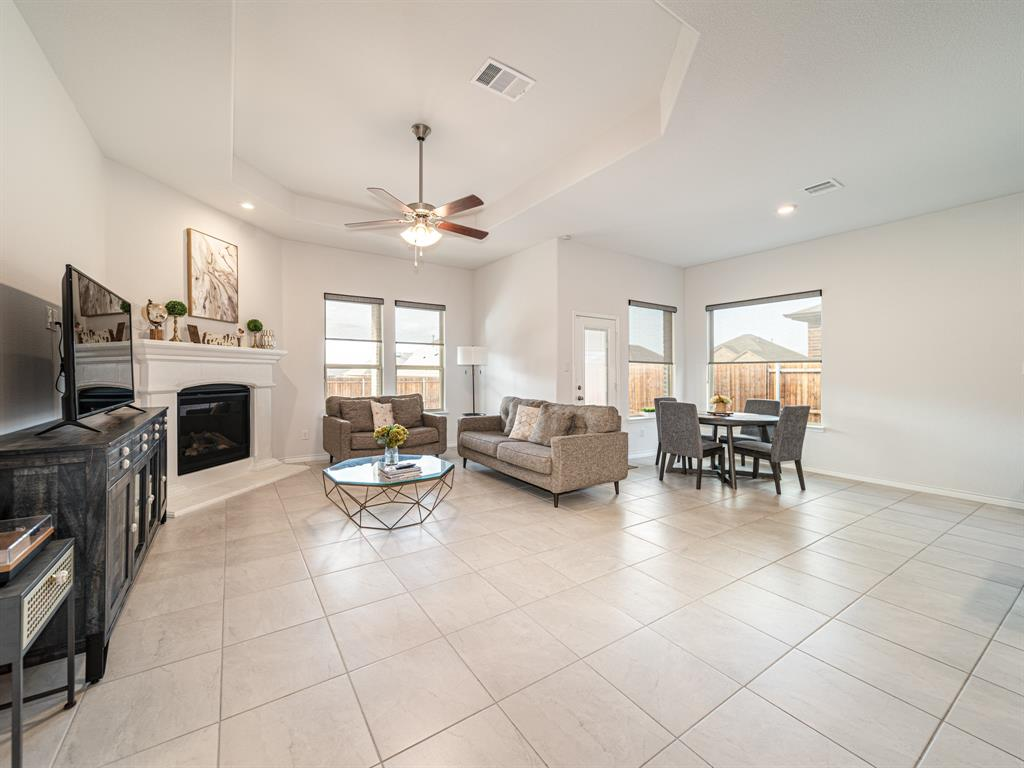 3177 Permian Drive, Heath, Texas 75126 - acquisto real estate best real estate company to work for