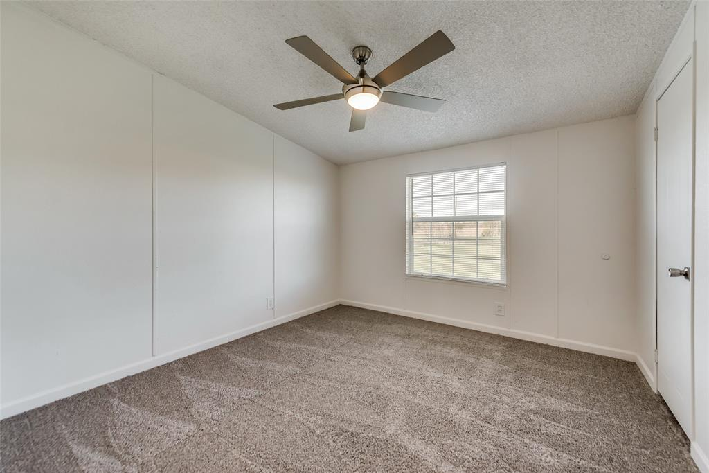 8288 Fm 697  Whitewright, Texas 75491 - acquisto real estate best investor home specialist mike shepherd relocation expert