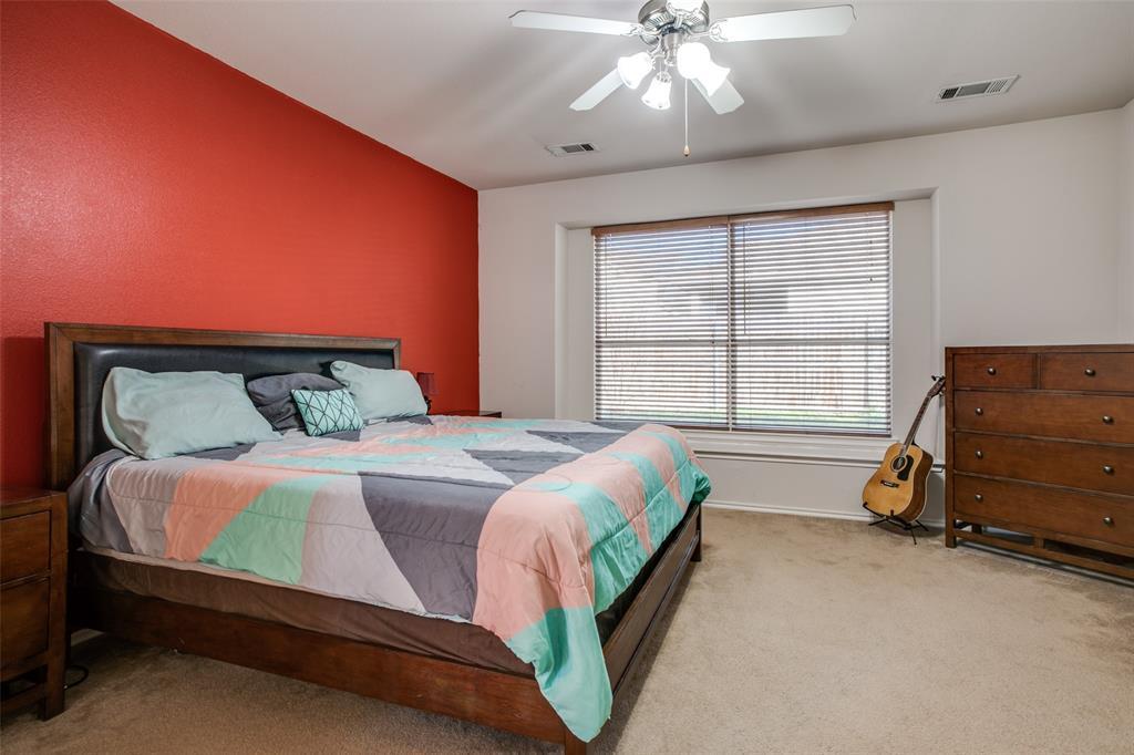 528 Winbridge Lane, Fort Worth, Texas 76052 - acquisto real estate best style realtor kim miller best real estate reviews dfw