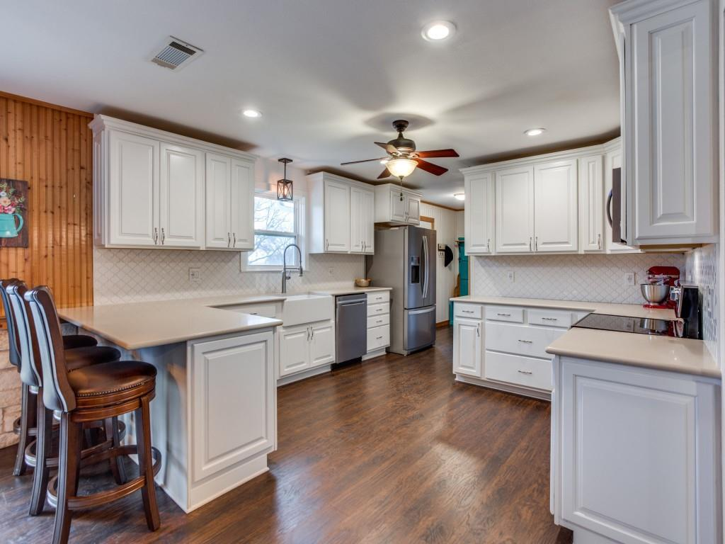 1690 Davy Lane, Denison, Texas 75020 - acquisto real estate best flower mound realtor jody daley lake highalands agent of the year