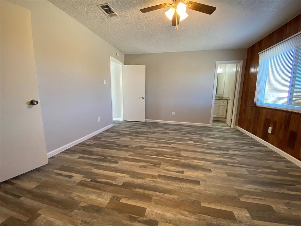 58 Mountain Creek Court, Grand Prairie, Texas 75052 - acquisto real estate best park cities realtor kim miller best staging agent