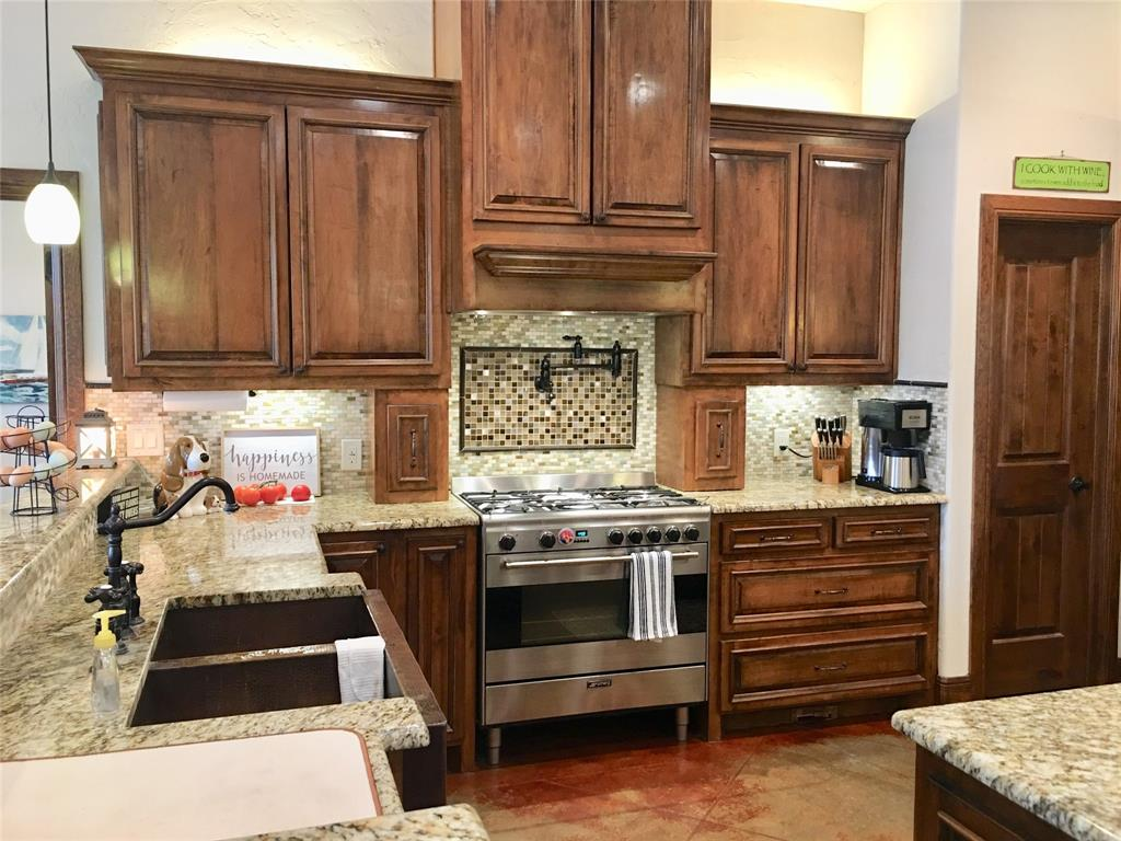 5373 County Road 513  Stephenville, Texas 76401 - acquisto real estate best celina realtor logan lawrence best dressed realtor