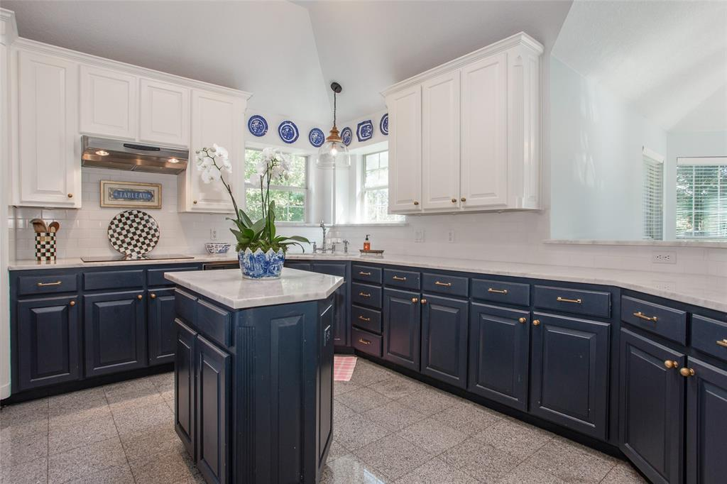 4400 Lost Creek Boulevard, Fort Worth, Texas 76008 - acquisto real estate best style realtor kim miller best real estate reviews dfw