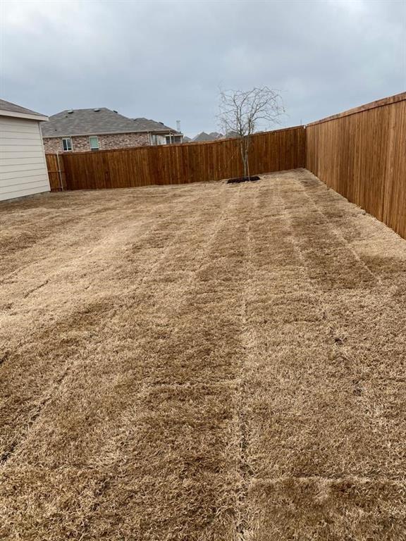 2913 Brisco Way, Aubrey, Texas 76227 - acquisto real estate best new home sales realtor linda miller executor real estate
