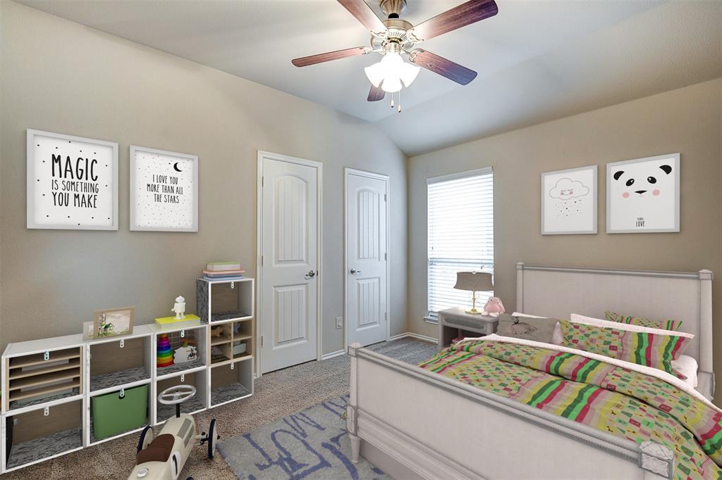 1727 Park Trails Boulevard, Princeton, Texas 75407 - acquisto real estate best style realtor kim miller best real estate reviews dfw