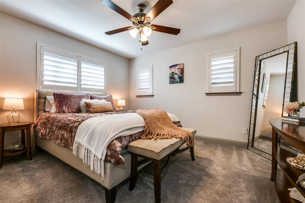 10118 Caribou  Trail, Dallas, Texas 75238 - acquisto real estate best listing listing agent in texas shana acquisto rich person realtor