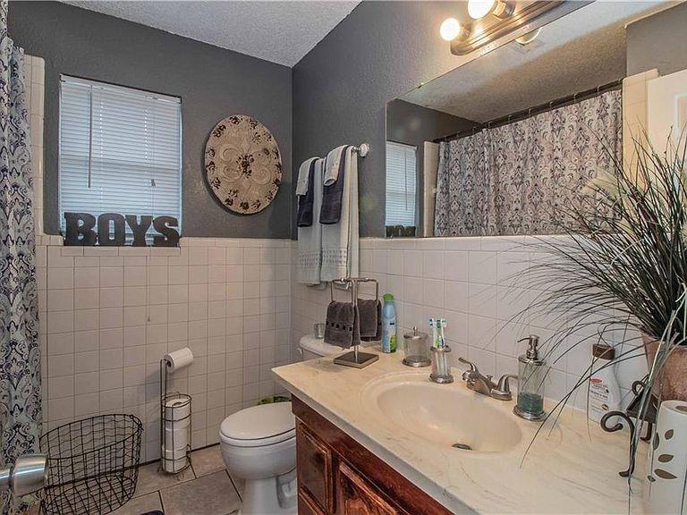 6213 Wheaton Drive, Fort Worth, Texas 76133 - acquisto real estate best prosper realtor susan cancemi windfarms realtor