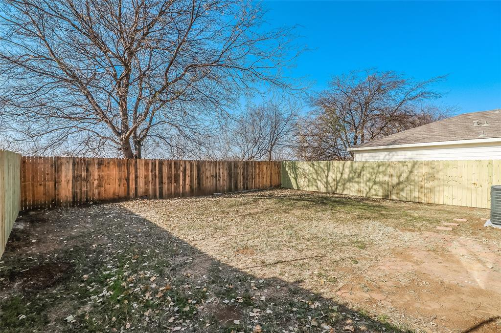 10636 Towerwood  Drive, Fort Worth, Texas 76140 - acquisto real estate best style realtor kim miller best real estate reviews dfw