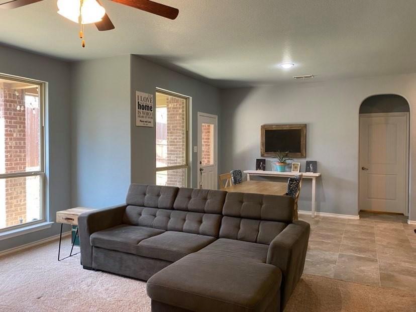 5028 Splitrock Drive, Denton, Texas 76210 - acquisto real estate best flower mound realtor jody daley lake highalands agent of the year