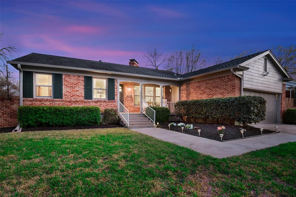 11232 Lanewood Circle, Dallas, Texas 75218 - Acquisto Real Estate best plano realtor mike Shepherd home owners association expert