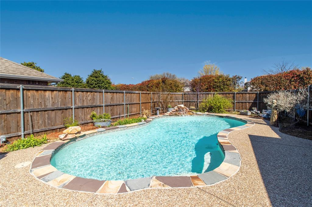 12018 Chattanooga Drive, Frisco, Texas 75035 - acquisto real estate best realtor westlake susan cancemi kind realtor of the year