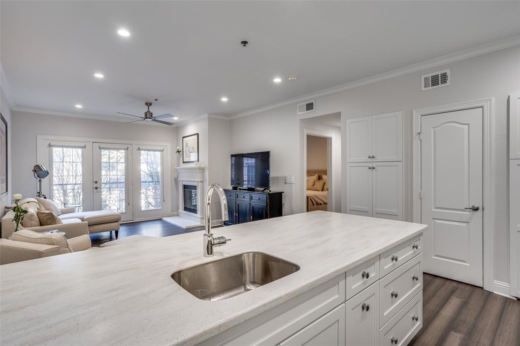 3400 Welborn Street, Dallas, Texas 75219 - acquisto real estate best allen realtor kim miller hunters creek expert