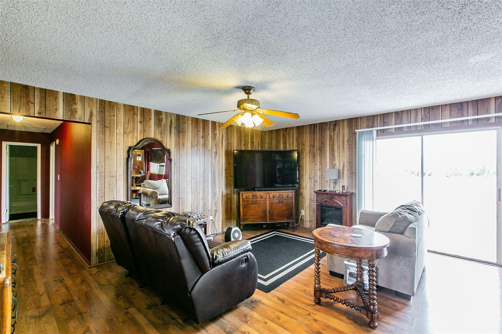 14459 Day  Road, Fort Worth, Texas 76262 - Acquisto Real Estate best mckinney realtor hannah ewing stonebridge ranch expert